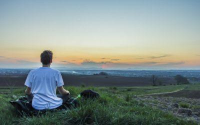 10 maneras de motivarte espiritualmente